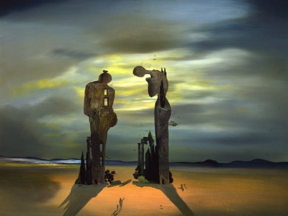 salvador-dali-virtual-reality-01